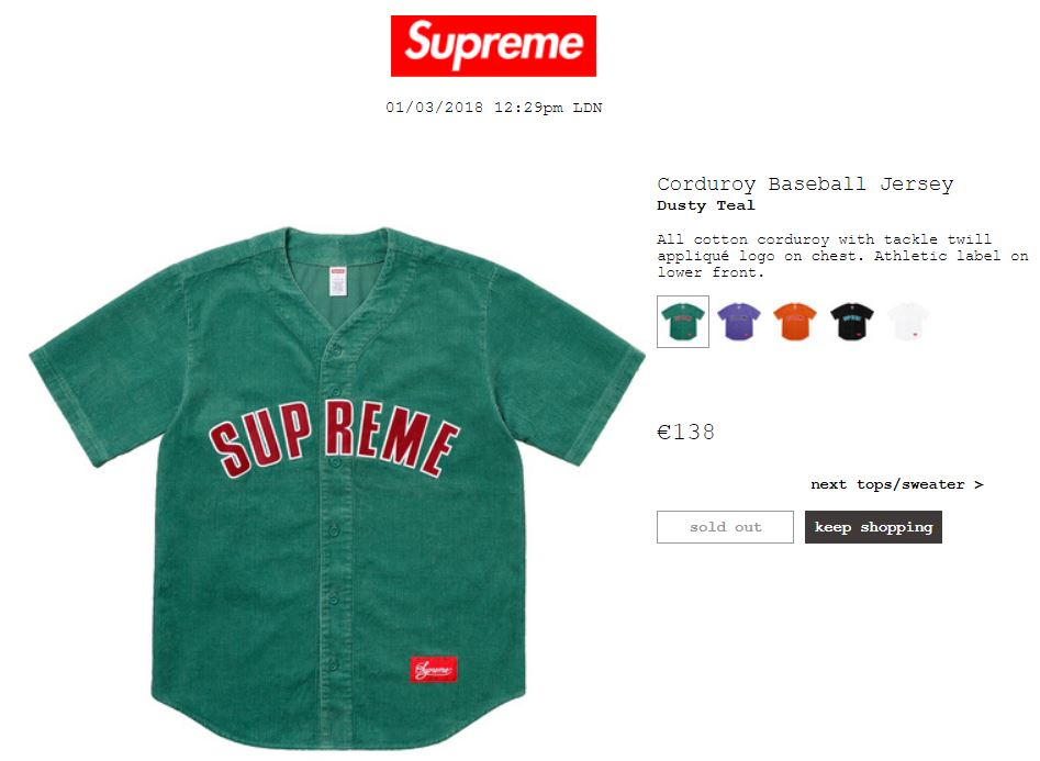supreme-online-store-20180303-week2-release-items