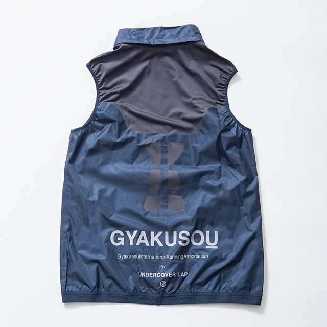 undercover-gyakusou-nike-2018-spring-release-20180223