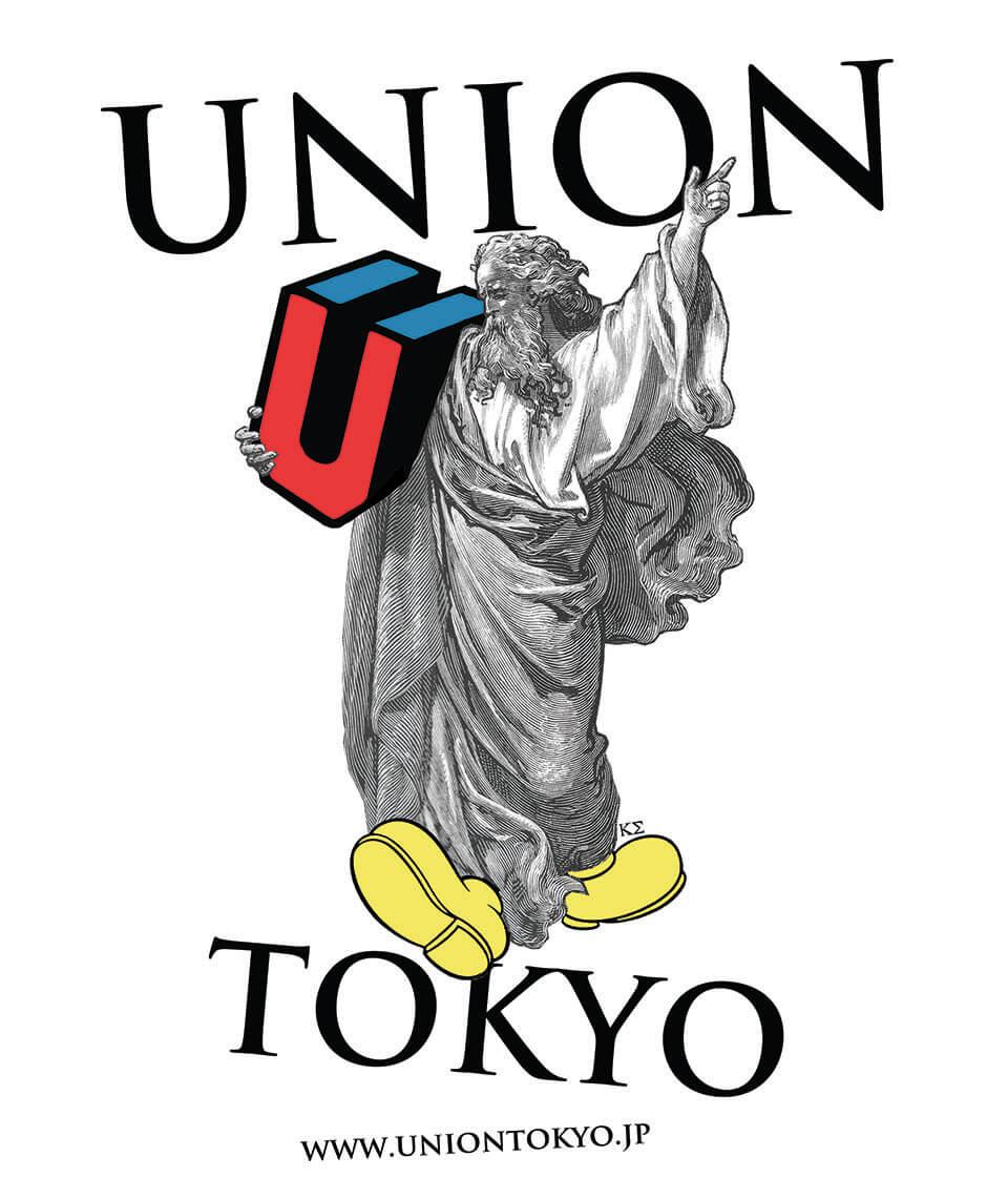 union-tokyo-harajuku-open-20180420