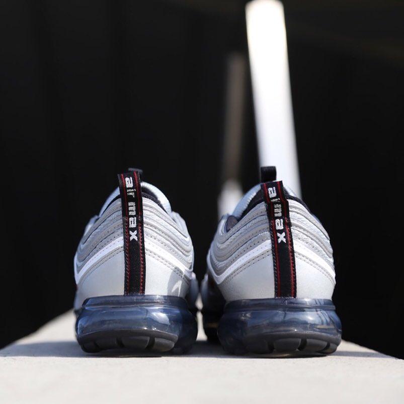 nike-air-vapormax-97-silver-bullet-aj7291-002-release-20180330