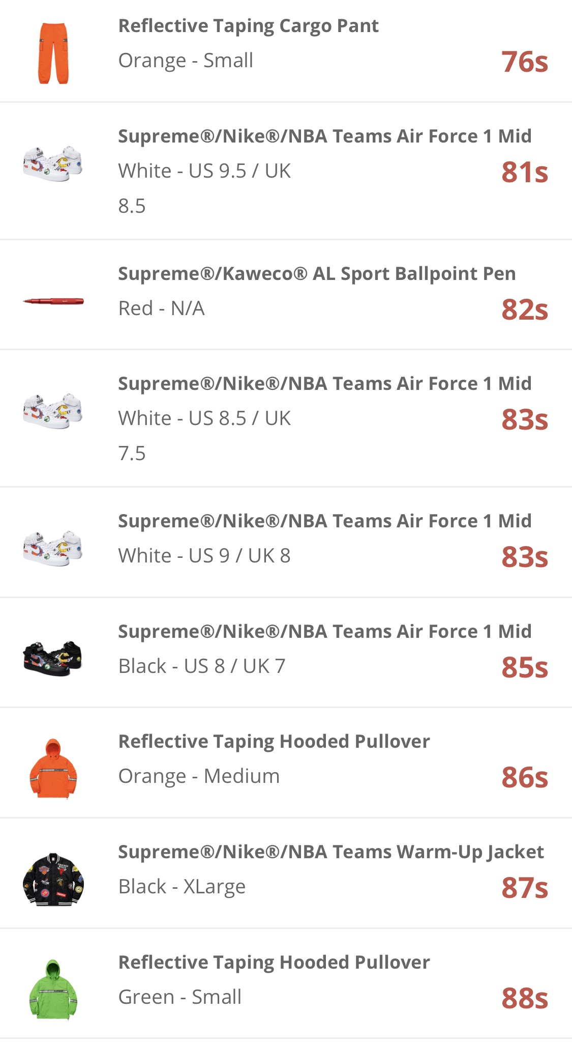 supreme-online-store-20180310-week3-release-items-eu-online-soldout-time