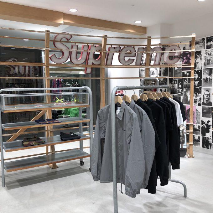 supreme-online-store-20180331-week6-release-items-dsmg