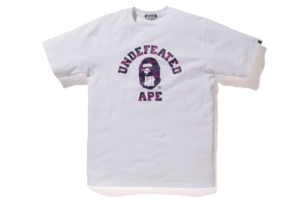 bape-a-bathing-ape-undefeated-release-20180303