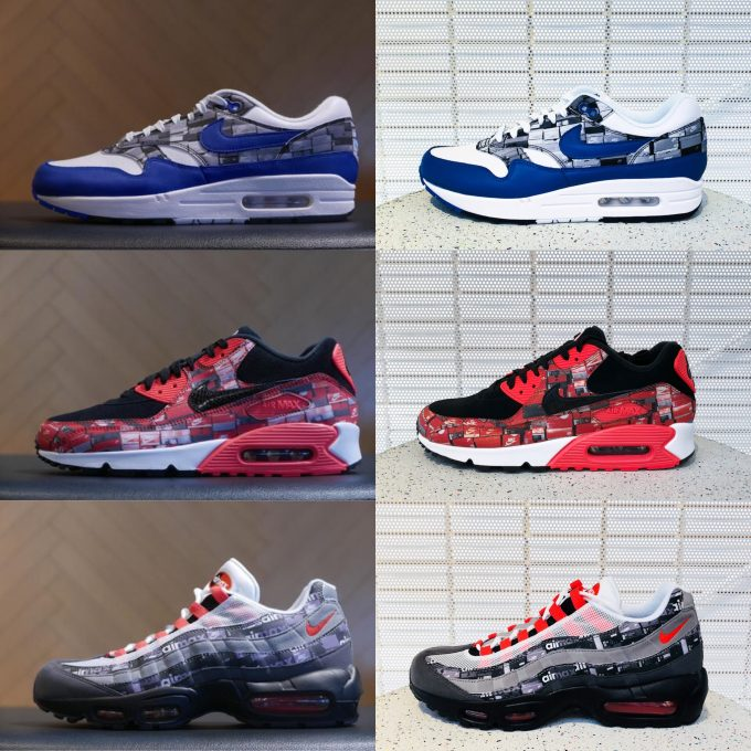 atmos-nike-air-max-90-we-love-nike-release-201805