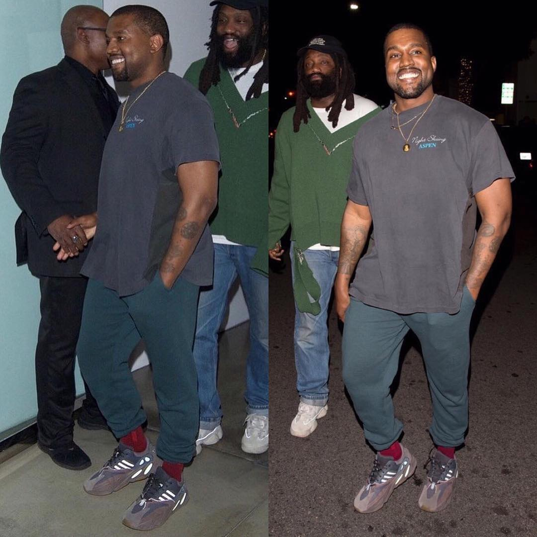 yeezy-boost-wave-ruuner-700-new-color-2018-fall
