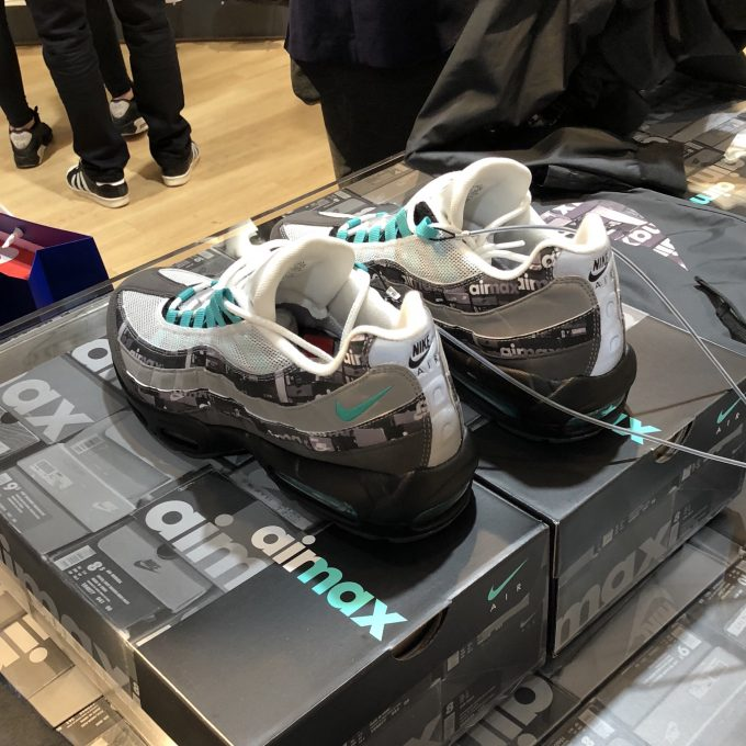 atmos-nike-air-max-we-love-nike-release-2018-sports-lab-by-atmos-shinjuku