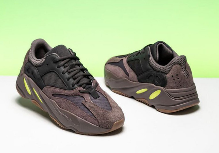 adidas-yeezy-boost-700-mauve-release-20181027