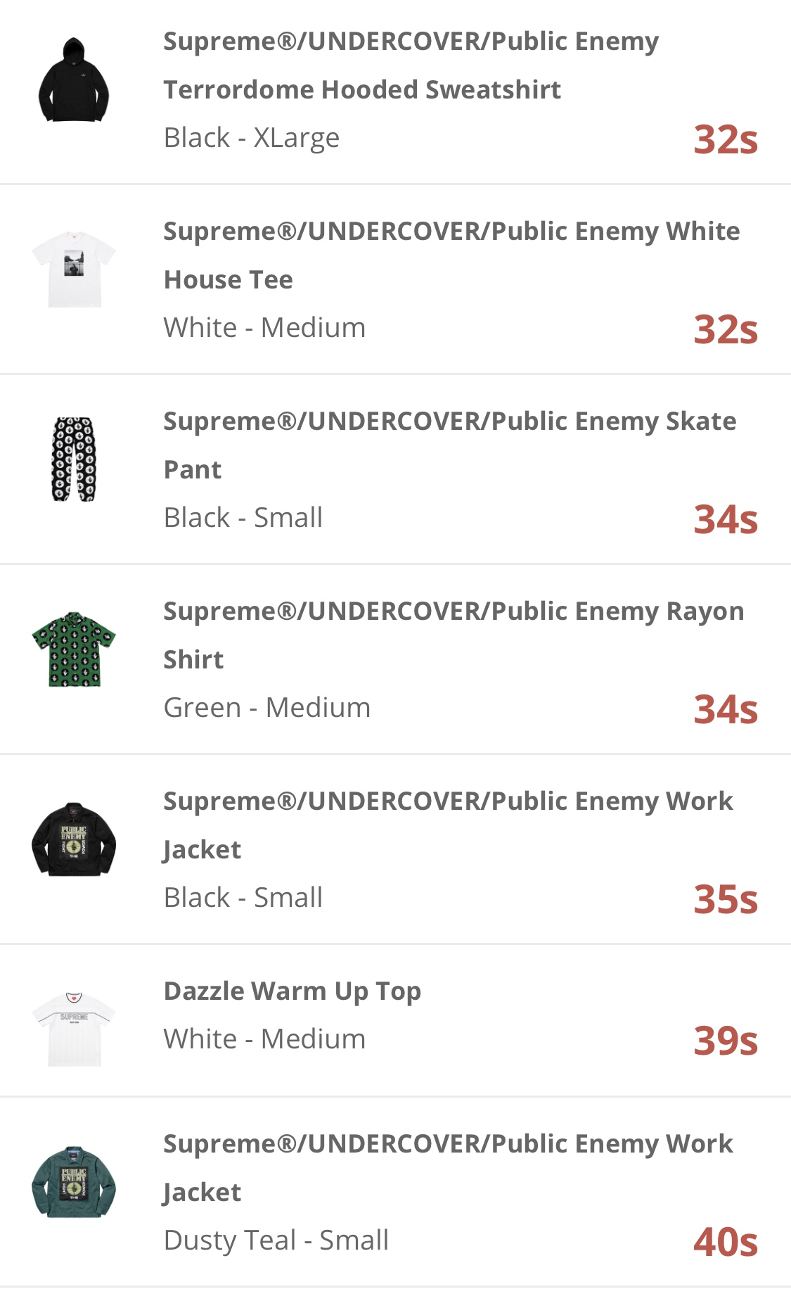 supreme-online-store-20180317-week4-release-items-eu-online-soldout-time