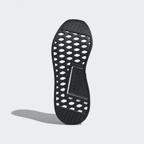 adidas-nmd-cs2-pk-core-black-CQ2373-release-20180315