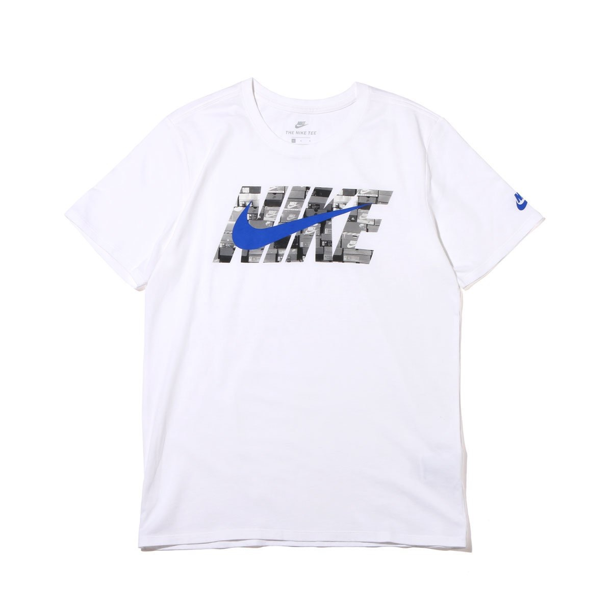 atmos-nike-air-max-1-90-95-apparel-we-love-nike-release-2018519