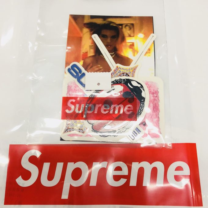 supreme-online-store-20180331-week6-release-items-daikanyama