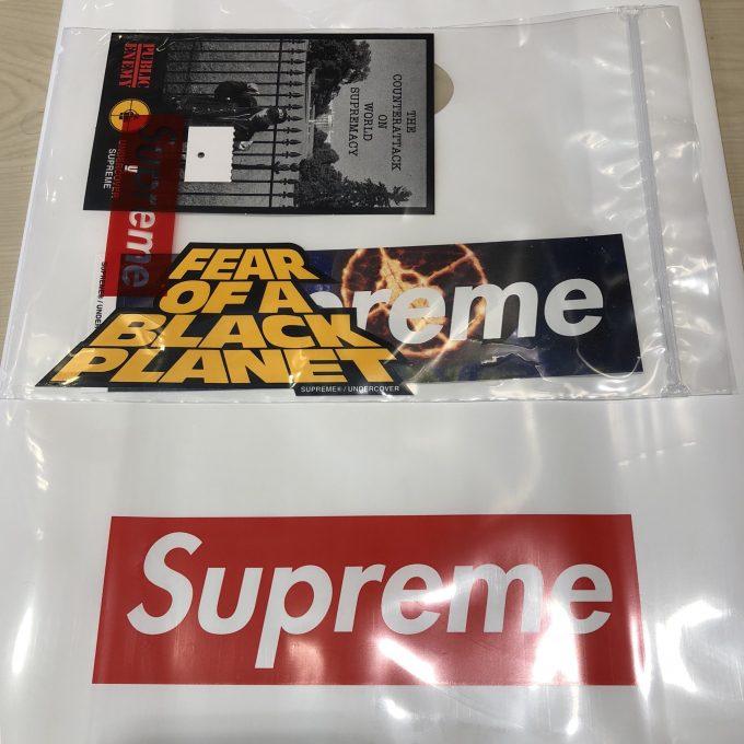 supreme-online-store-20180317-week4-release-items-daikanyama
