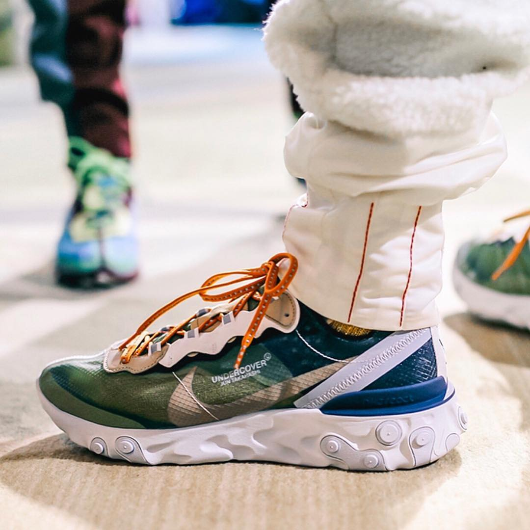 undercover-nike-epic-87-react-release-2018