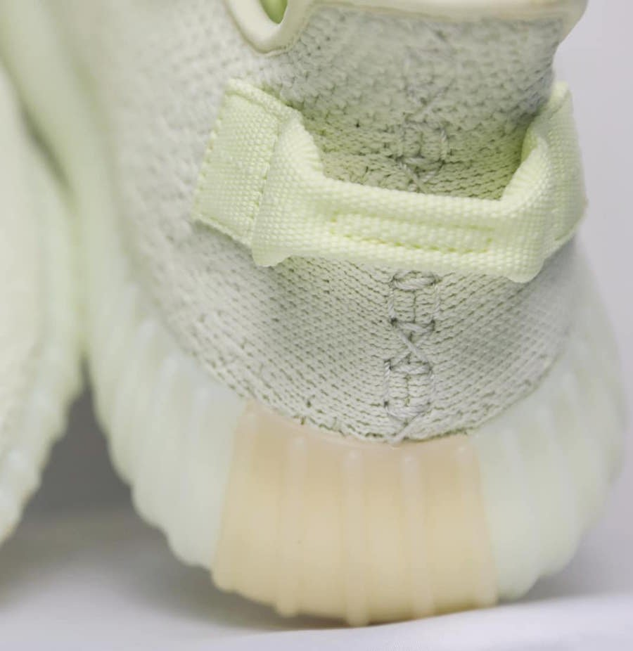 yeezy-boost-350-v2-butter-f36980-release-201806