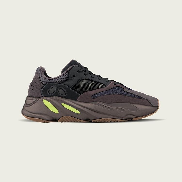 yeezy-boost-ruuner-700-new-color-2018-fall