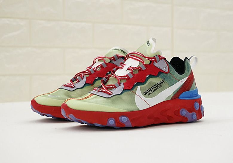 undercover-nike-epic-react-release-2018