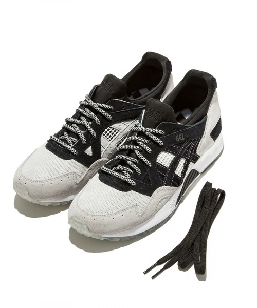 monkey-time-highsandlows-asics-tiger-gel-lyte-5-hk734-release-20180321