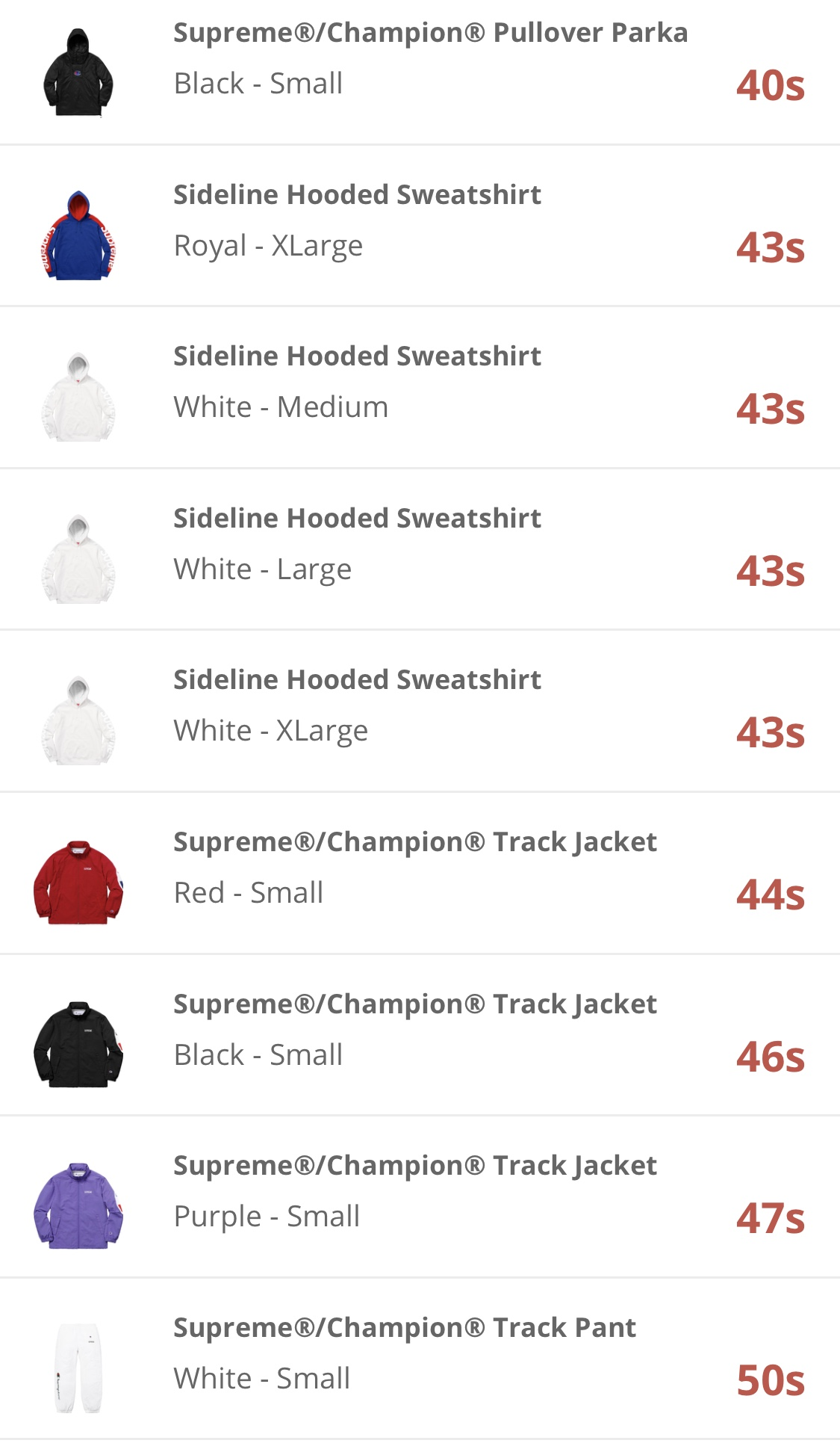 supreme-online-store-20180324-week5-release-items-us-online-sold-out-time