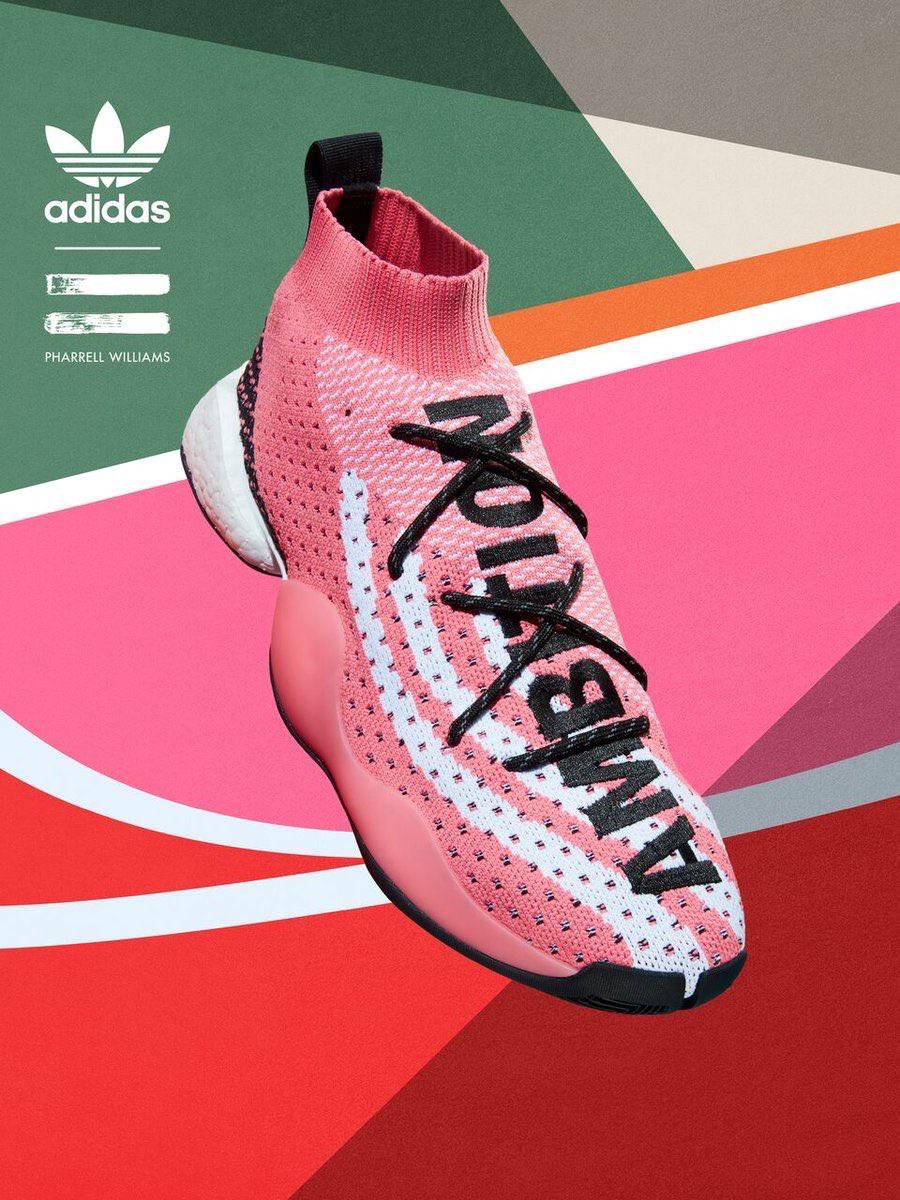pharrell-adidas-crazy-byw-lvl-x-g28183-release-20180713