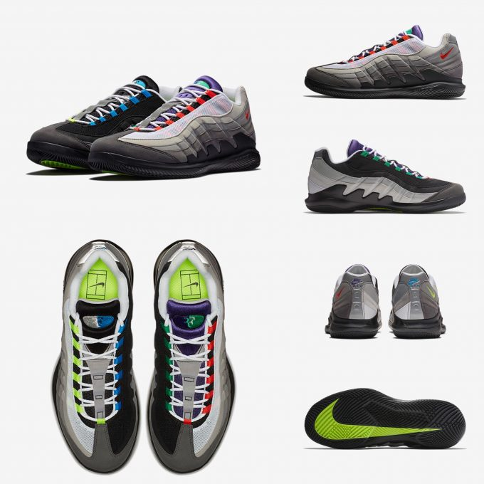 nike-nikecourt-vapor-rf-am95-black-volt-greedy-release-20180321