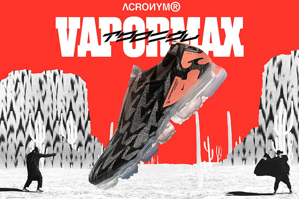 acronym-nike-lab-vapormax-moc-2-aq0996-102-release-20180515
