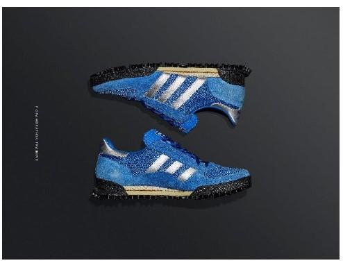 adidas-marathon-trainer