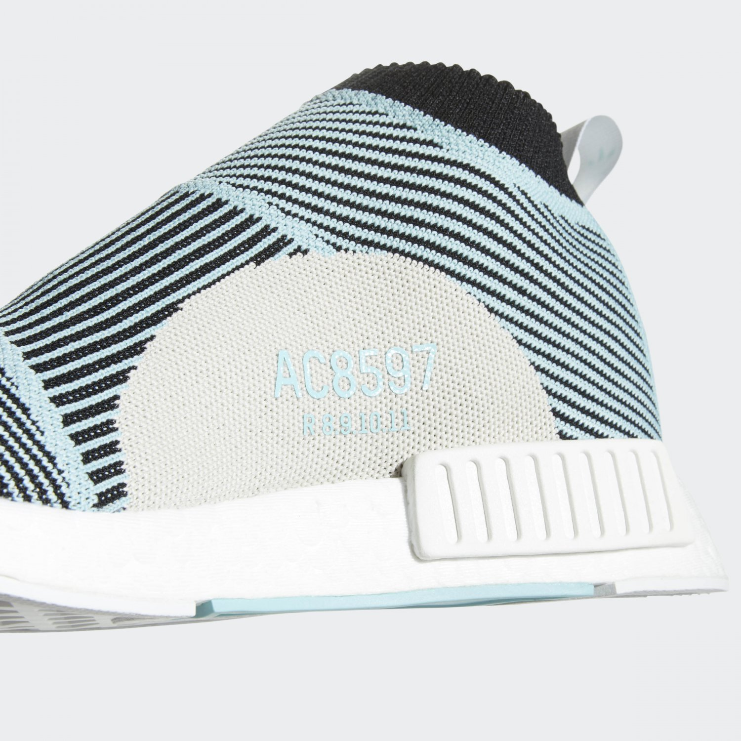adidas-nmd-cs1-parley-pk-ac8597-release-20180310