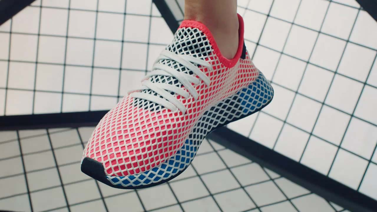 adidas-originals-deerupt-runner-release-20180322