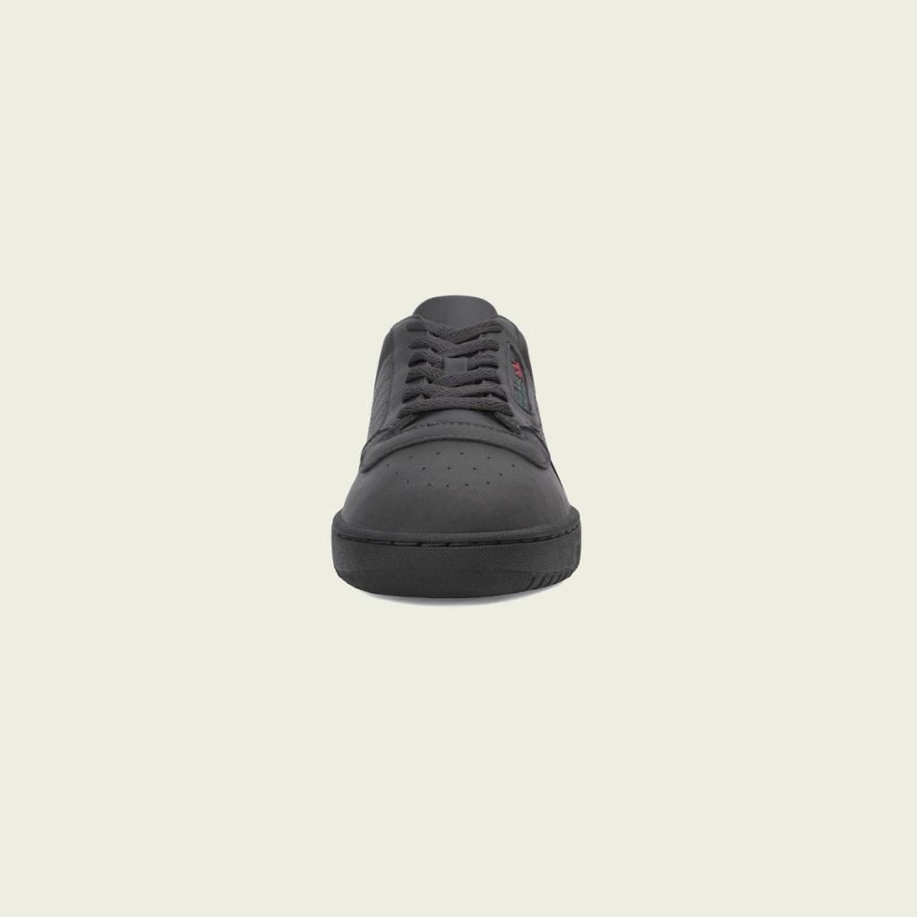 adidas-yeezy-powerphase-core-black-CG6420-release-20180317