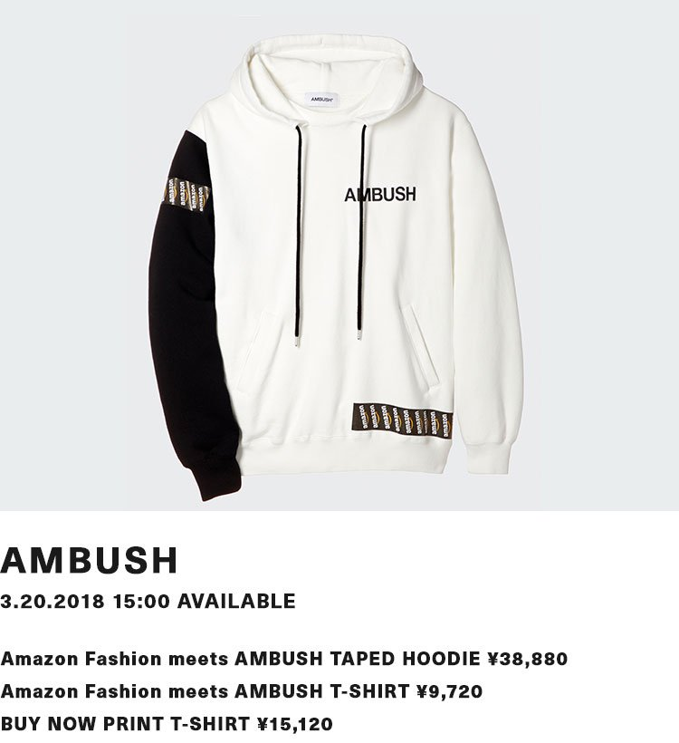 amazon-fashion-at-tokyo-brand-store-special-item-release-20180319