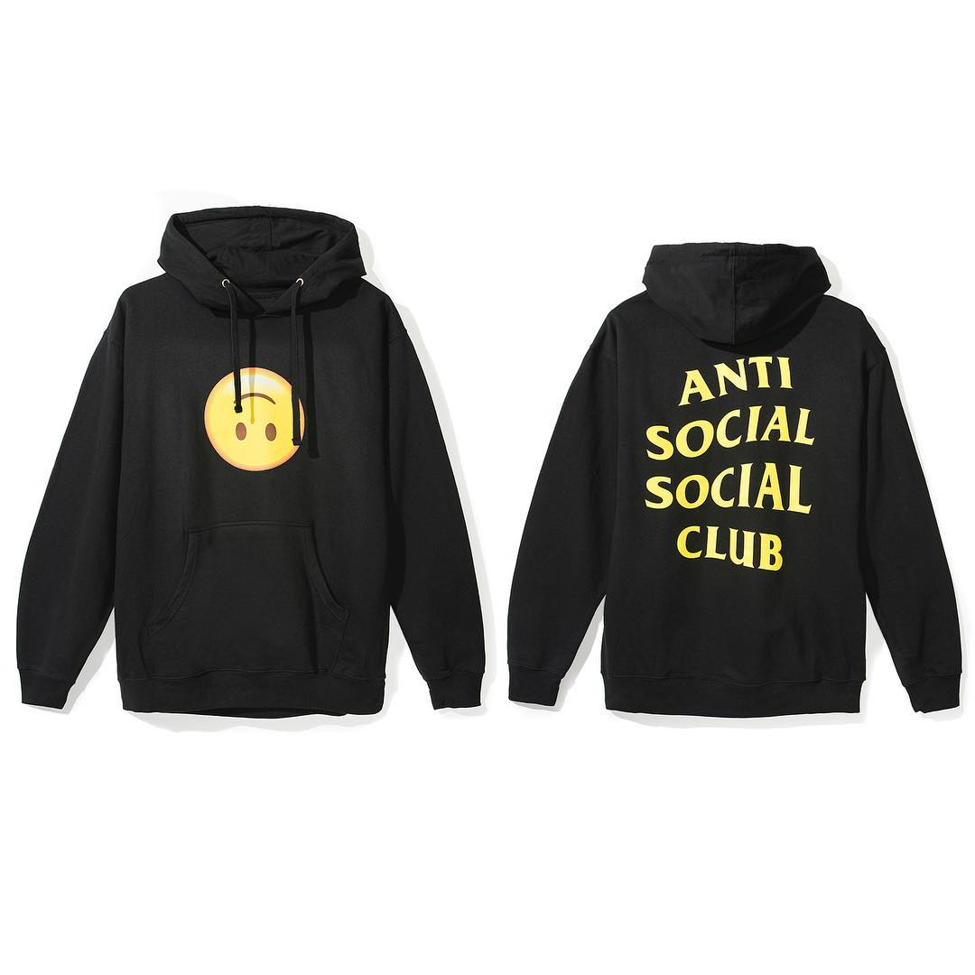 anti-social-social-club-2018ss-collection-release-20180310