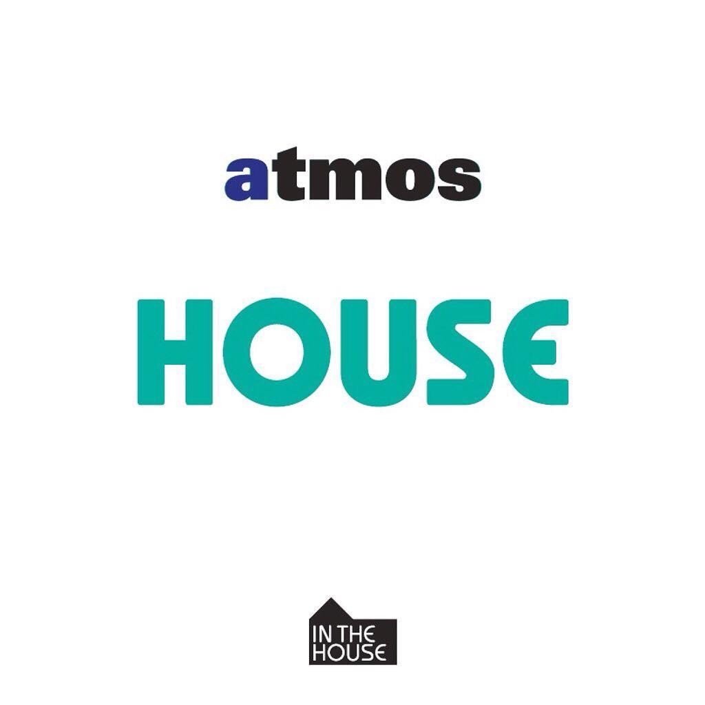 atmos-con-vol-4-shibuya-hikarie-open-20180317