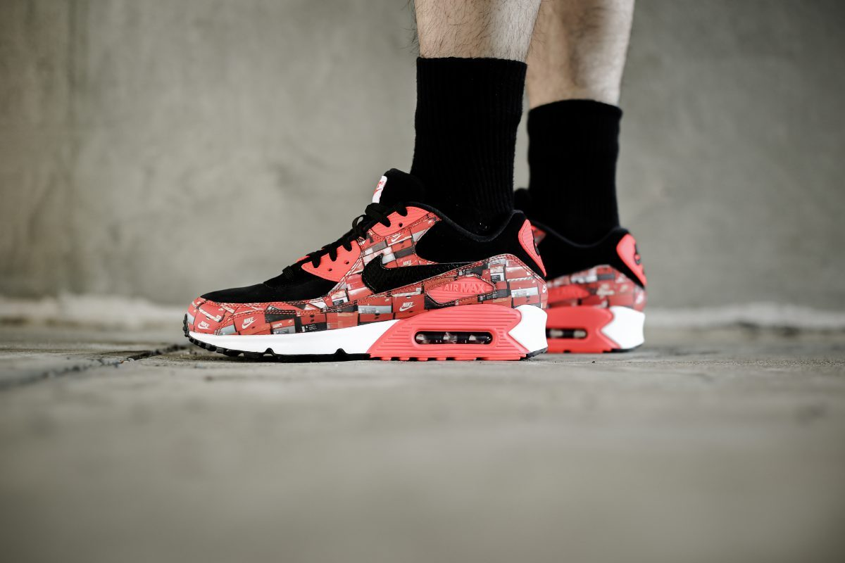 atmos-nike-air-max-90-apparel-we-love-nike-release-2018519