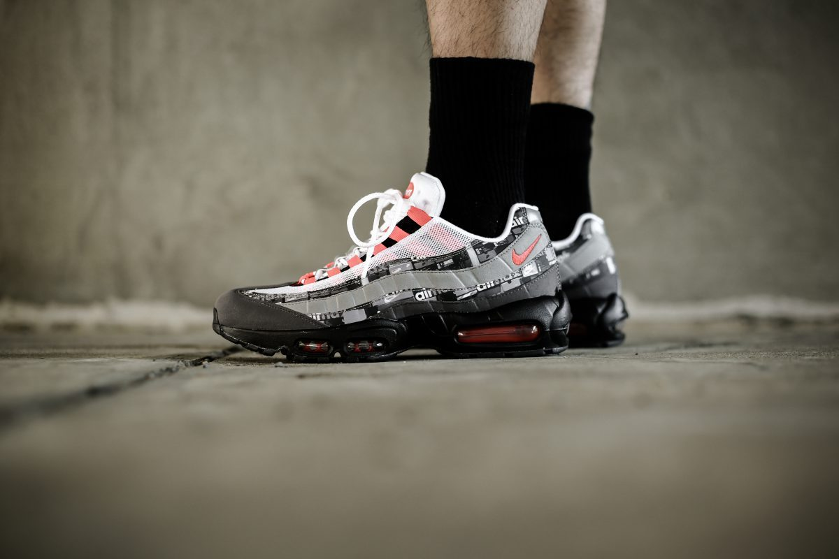 atmos-nike-air-max-95-we-love-nike-release-2018519