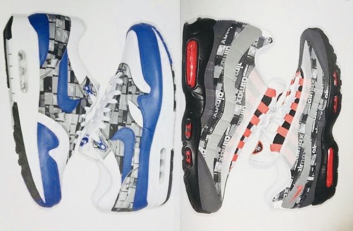 atmos-nike-air-max-1-95-we-love-nike-release-2018