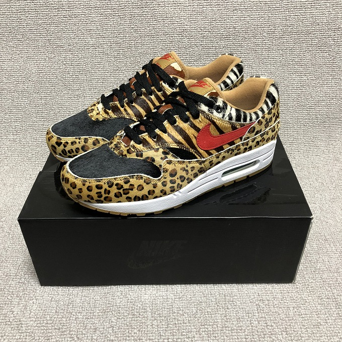 atmos-nike-air-max-1-animal-pack-aq0928-700-release-201803-review