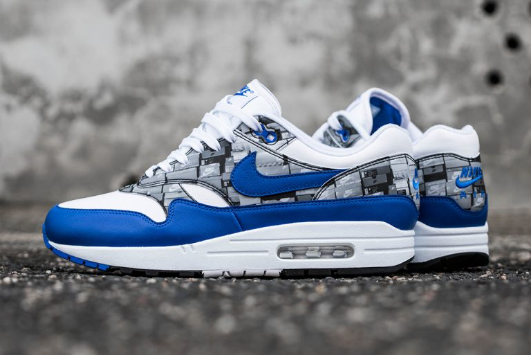 atmos-nike-air-max-1-blue-aq0927-100-we-love-nike-release-201805
