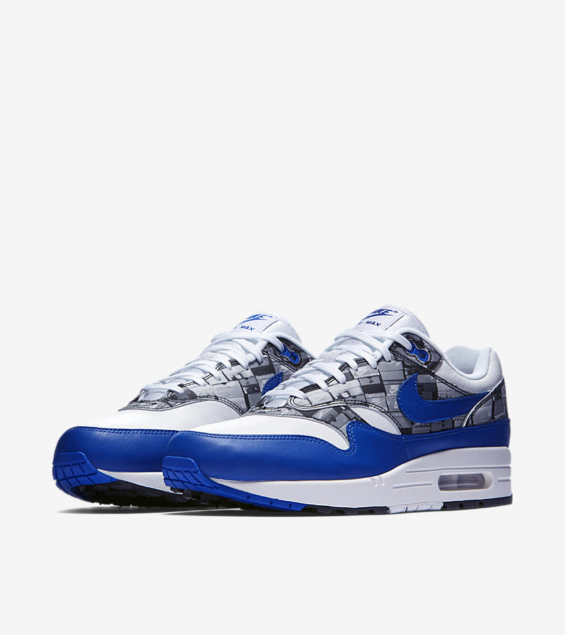 atmos-nike-air-max-1-blue-aq0927-100-we-love-nike-release-20180526