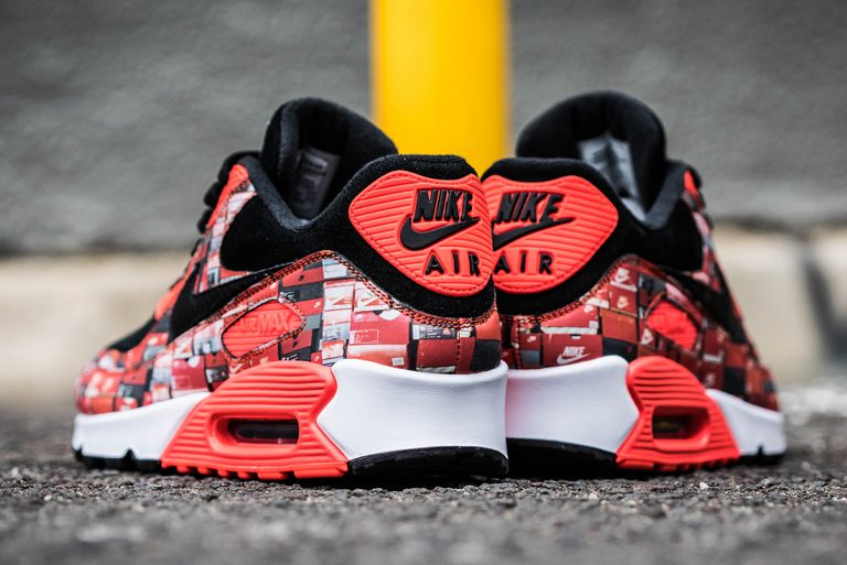 atmos-nike-air-max-90-infrared-aq0926-001-we-love-nike-release-201805