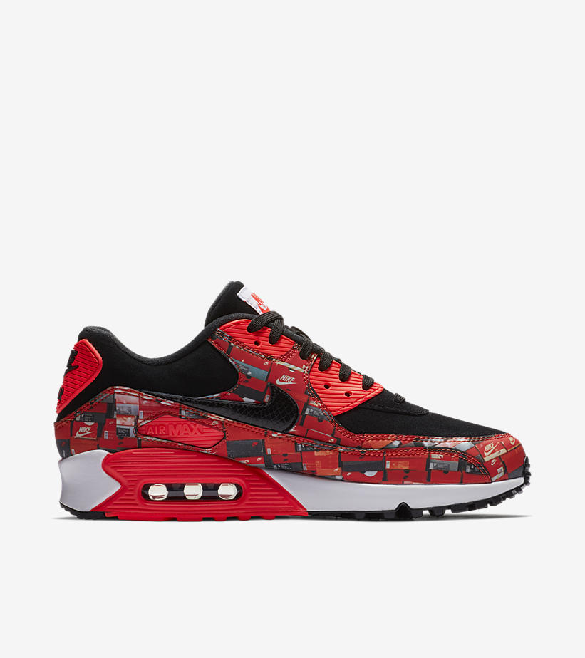 atmos-nike-air-max-90-infrared-aq0926-001-we-love-nike-release-20180526