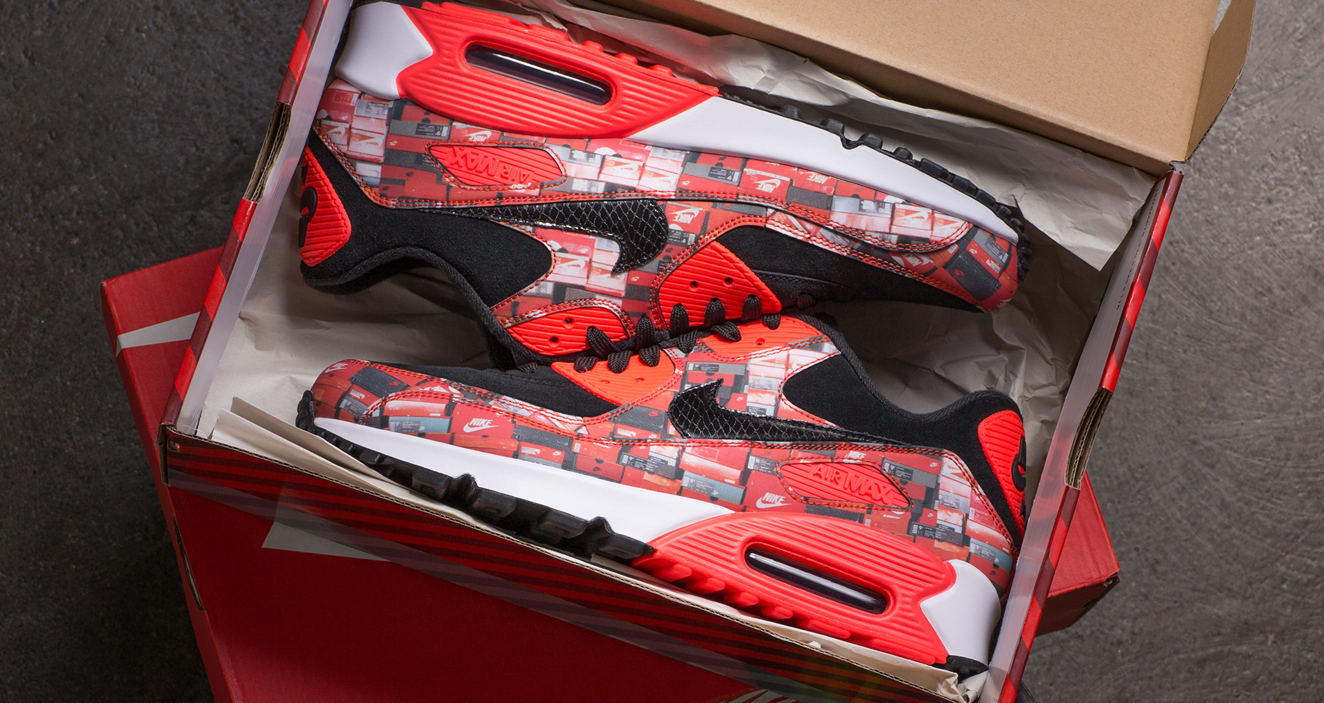 atmos-nike-air-max-90-we-love-nike-release-20180526