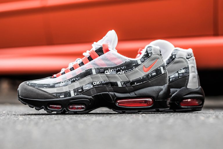 atmos-nike-air-max-95-infrared-aq0925-002-we-love-nike-release-201805