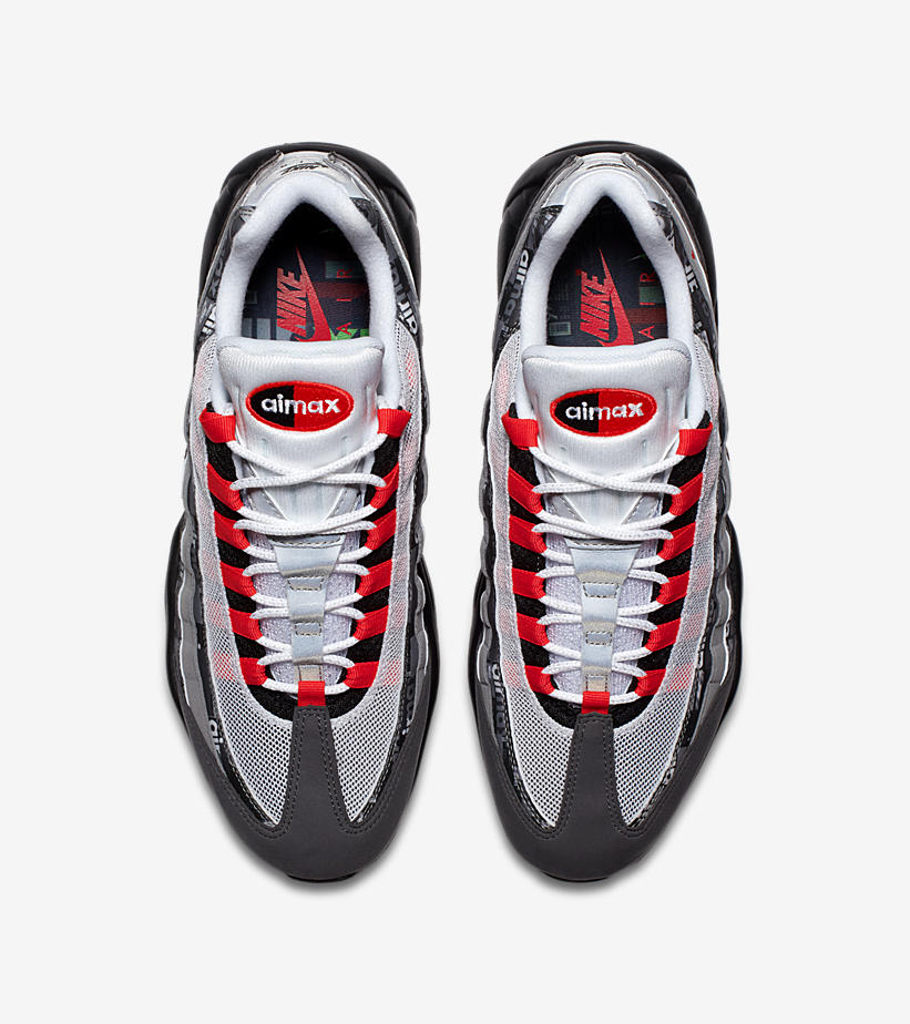 atmos-nike-air-max-95-infrared-aq0925-002-we-love-nike-release-20180526