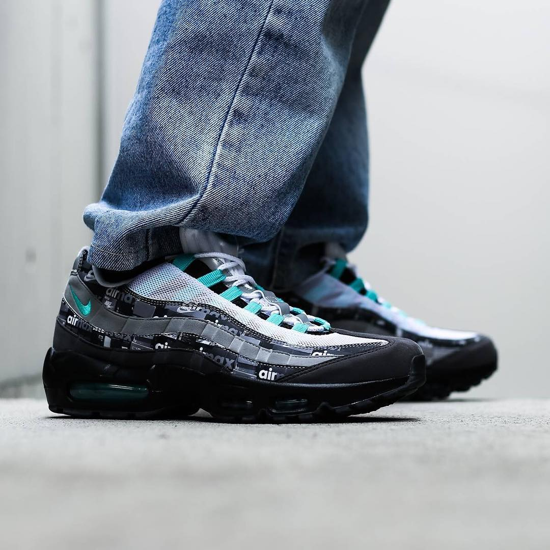 atmos-nike-air-max-95-jade-we-love-nike-aq0925-001-release-20180428