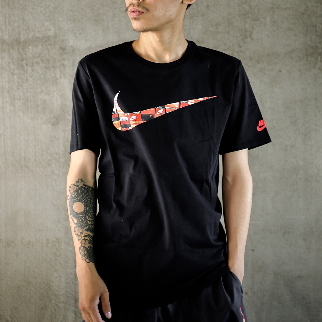 atmos-nike-air-max-apparel-we-love-nike-release-20180519