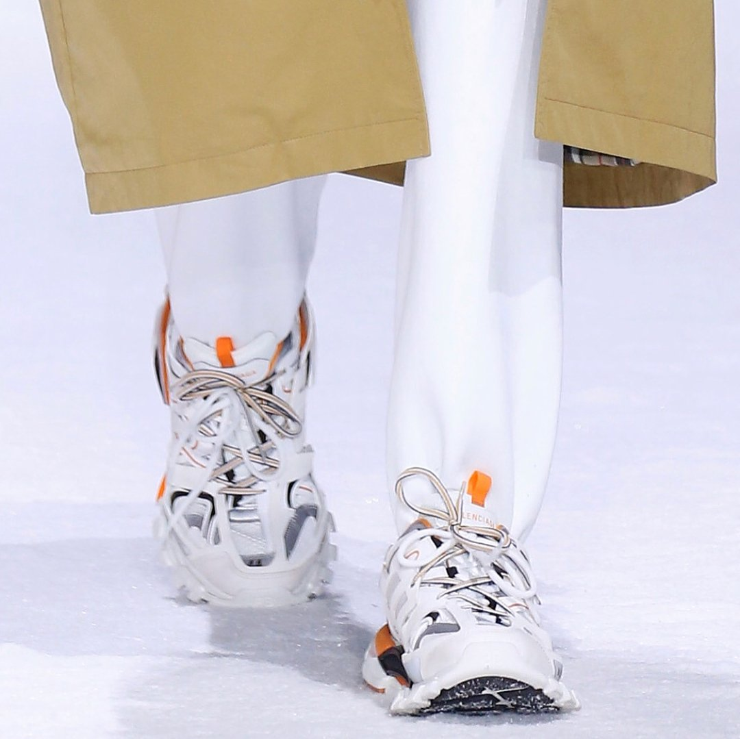 balenciaga-new-sneaker-2018aw-collection