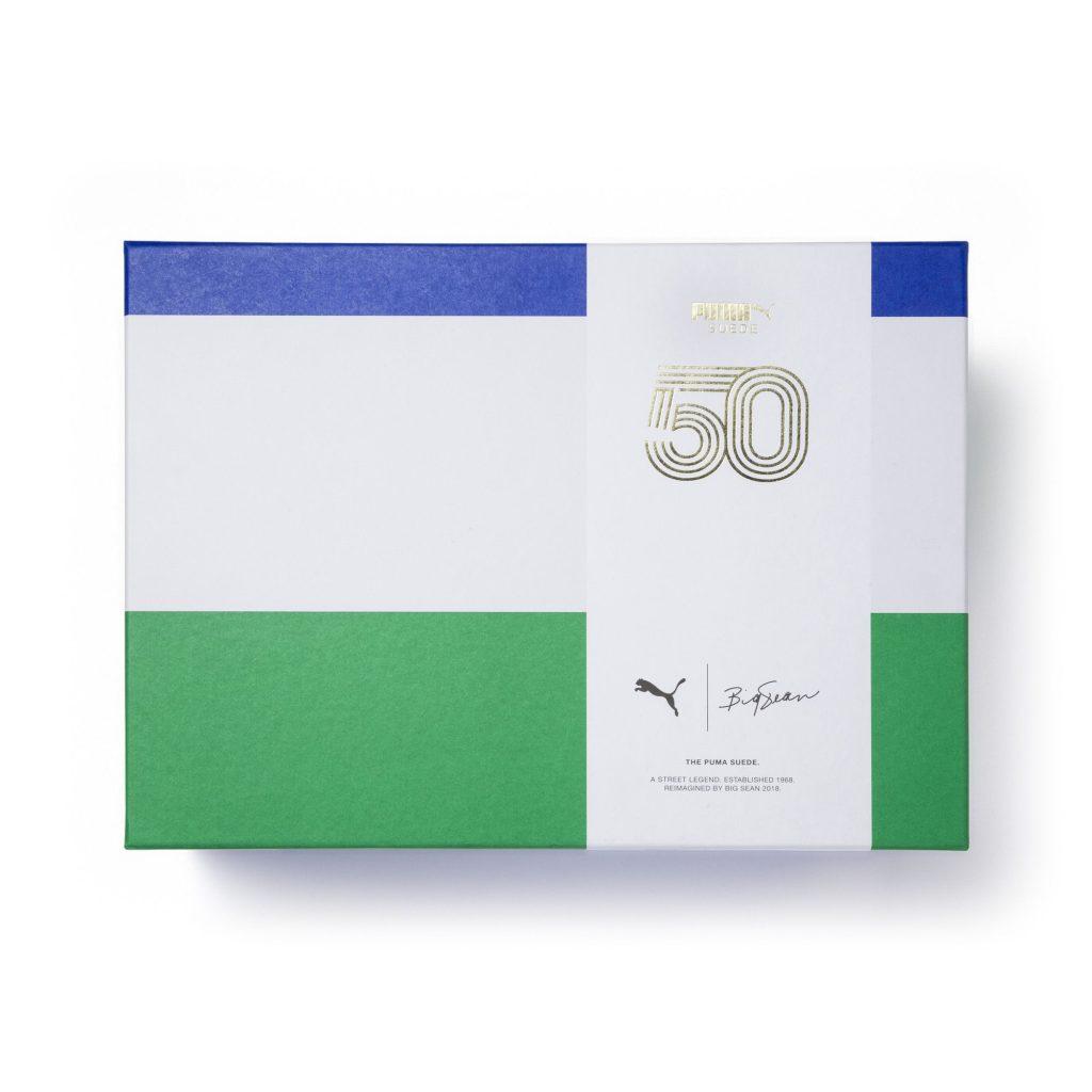 big-sean-puma-suede-mid-classic-release-20180322