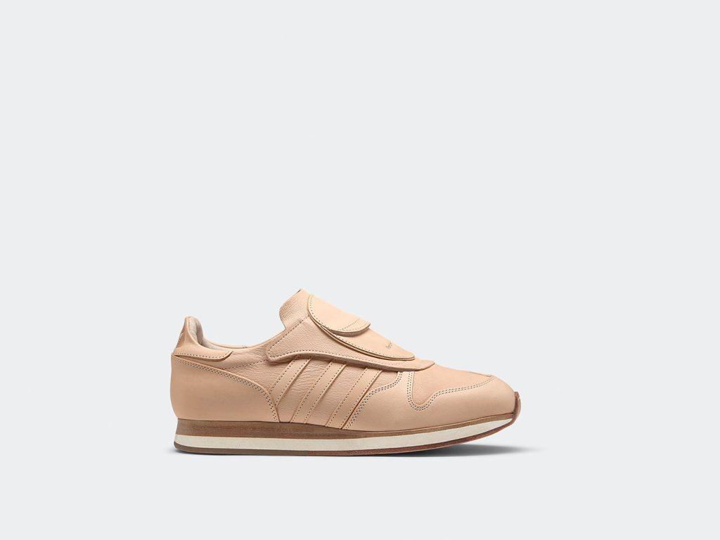 hender-scheme-adidas-originals-micropacer-release-20180316