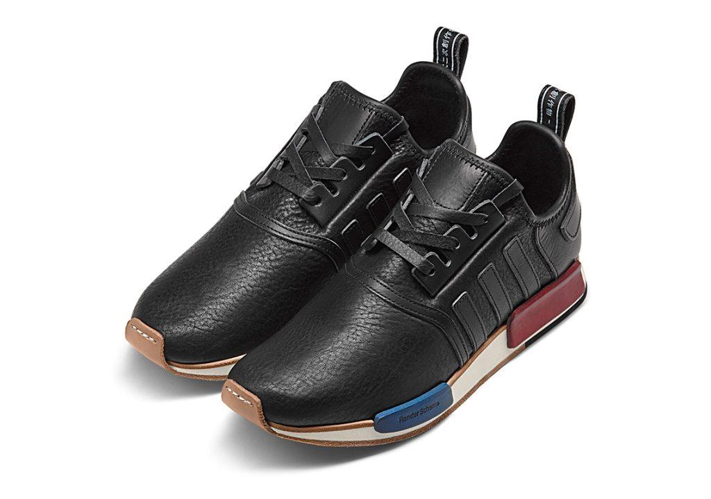 hender-scheme-adidas-originals-nmd-release-20180316