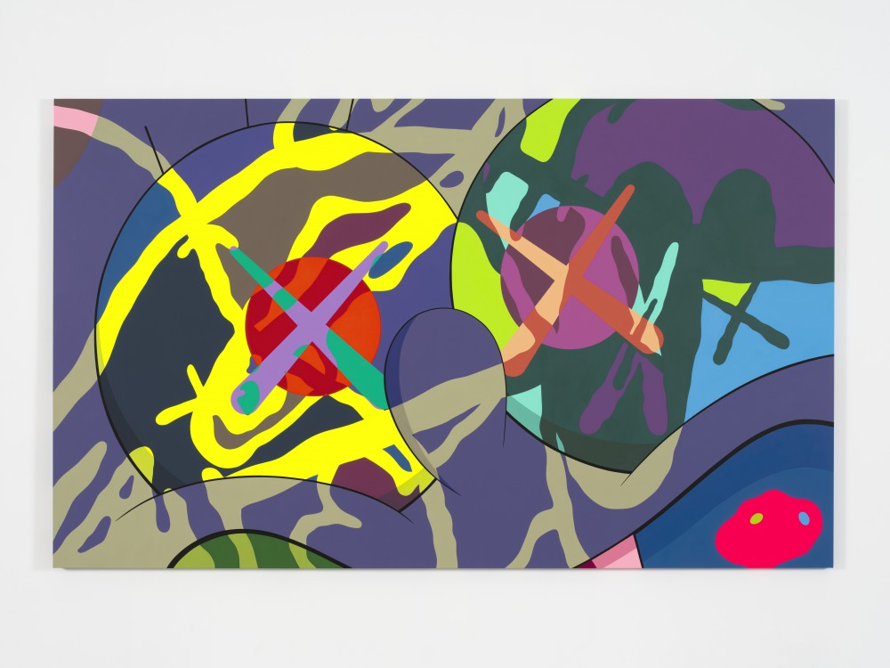 kaws-solo-exhibition-at-perrotin-gallery-roppongi-20180322